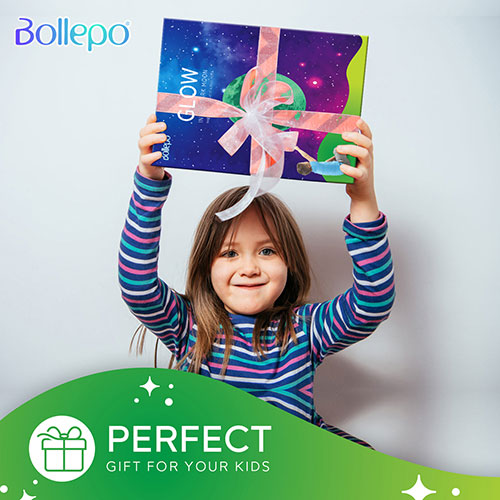 Bollepo- Premium Quality Amazon FBA Listing Image Editing, Design, Amazon Image Infographics, Lifestyle, Infographics & Features Images