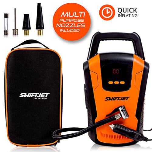 Swift Jet- Premium Quality Amazon Listing Cover Image Editing, Design, Amazon Image Infographics, Infographics & Features Images