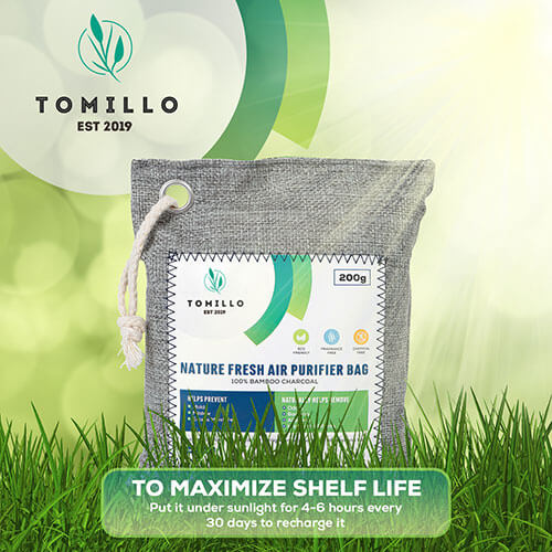 Tomillo-Premium Quality Amazon Listing Image Editing, Amazon Image Infographics, Design, Infographics & Features Images