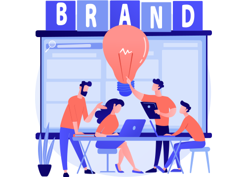 Communicate Your Brand Story