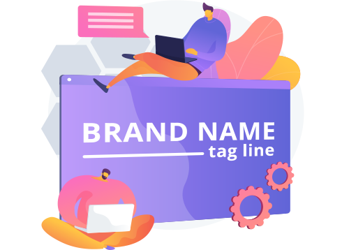 Increase Your Brand's Value